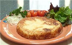 Картофель по-бернски
